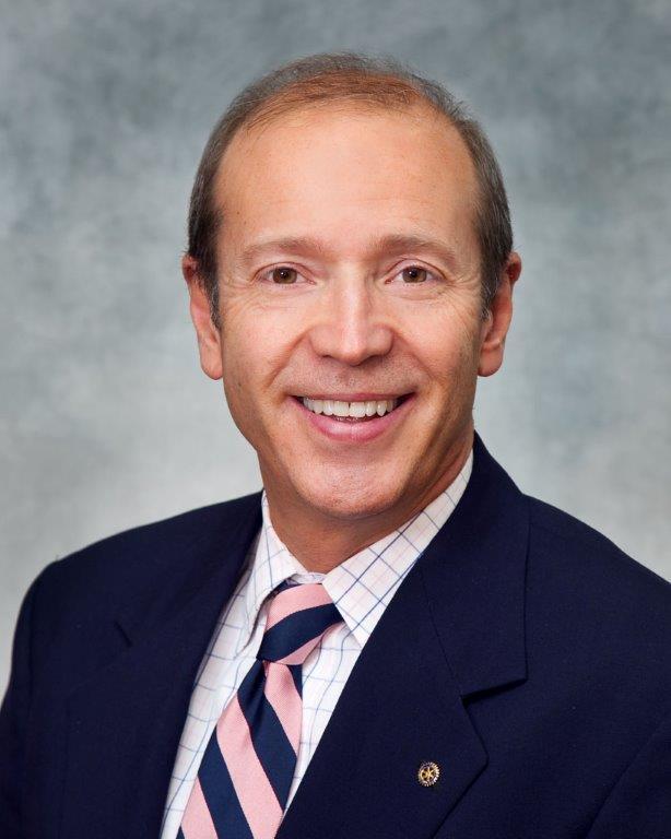 Dr. Kotsianas