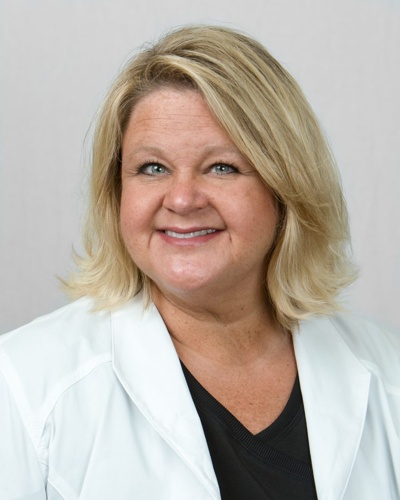 Dennise Howard, RDA, CDA, Dental Assistant at James F. Kotsianas, DDS | West Knoxville Dentistry